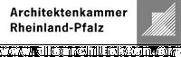 Architektenkammer Rheinland-Pfalz