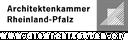 180814_Architektenkammer_Logo_weiss.png