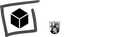 Bauforum_weiss.png