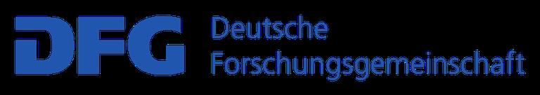 DFG-logo-blau.svg.png