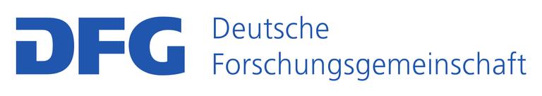 DFG-logo-blau_weiss.png