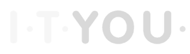 ityou-logo.png