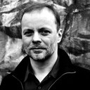 michael_hensel_portrait.jpg