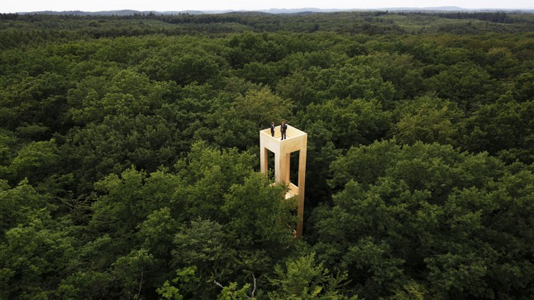 canopy_tower_RCA2018_palatinate_forest_KIRCHSPITZ_image_by_Sven_Paustian.jpg
