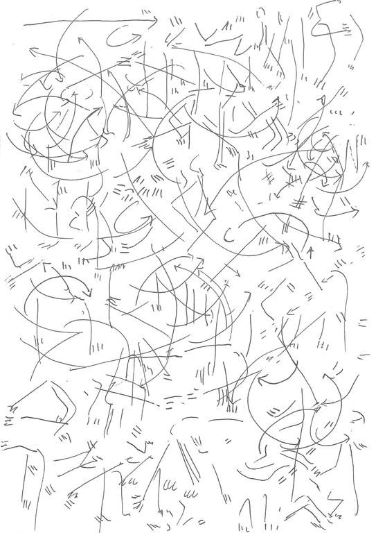 Liselotte_Vroman,_Thierry_Lagrange_RCA_2108_Design_to_Move.jpg