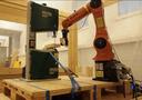 sigrid_brell-cokcan_robots.png